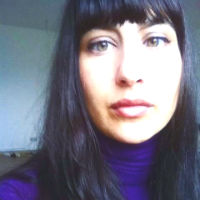 Jennifer Geacone-Cruz2