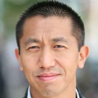 Kai L. Chan